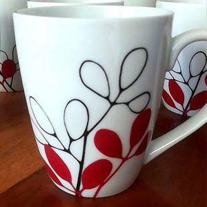 The Cellar 'Mulberry' Mug